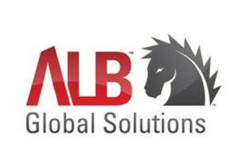 Alb & Compagnies International Inc à Beauharnois: ALB & Compagnies International