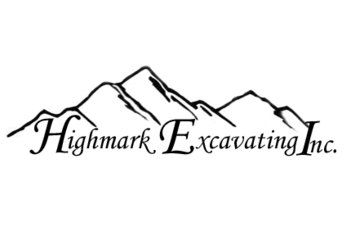 Highmark Excavating Inc.
