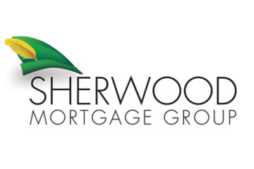 Sherwood Mortgage Toronto