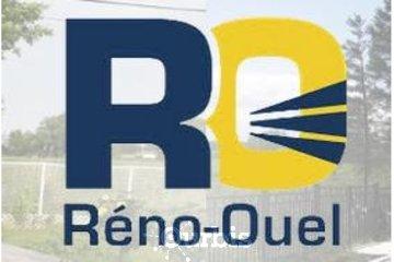 Réno-Ouel