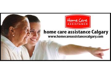 Home Care Assistance Calgary | Senior Care Services Calgary à calgary: Senior Home Caregiver
