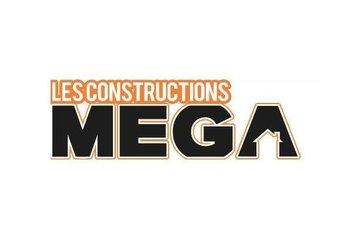 Les Constructions Mega