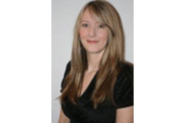 Tracey Nunes Maple Ridge Real Estate