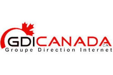 Groupe Direction Internet