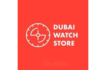 Dubai Watch Store