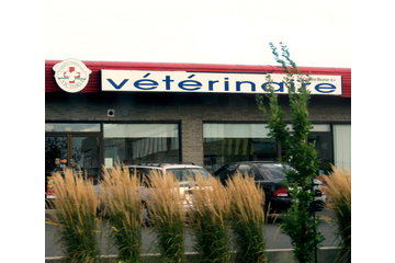 Hôpital Vétérinaire Victoria Greenfield Park