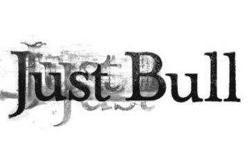 Just Bull Communication Inc