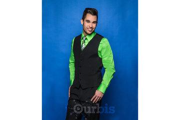 Boutique vêtements pour homme Vincent d'Amerique Val-d'Or à Val-d'Or