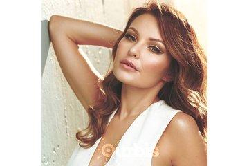 Ana V Beauty
