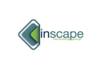 Inscape Consulting