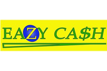 Eazy Cash