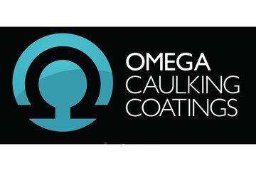 Omega Caulking & Coatings Inc