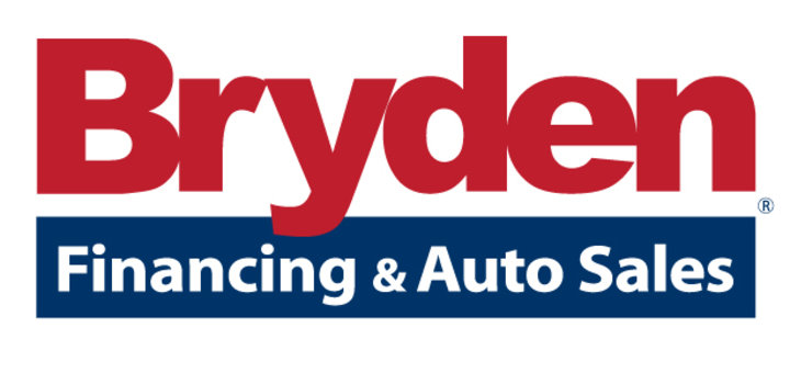 bryden financing auto sales lower sackville ns ourbis. Black Bedroom Furniture Sets. Home Design Ideas