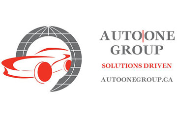 AUTO ONE Group Vancouver in Vancouver