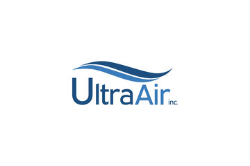 Ultra Air Inc Nettoyage De Conduits De Ventilation