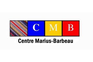 Centre Marius Barbeau