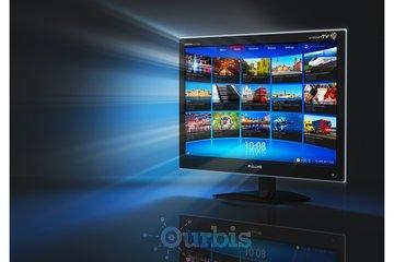 Capri Electronique Inc in Montréal: Réparation de télévision