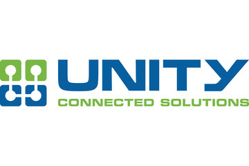 Unity Connected Solutions