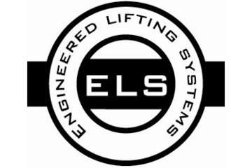 Engineered Lifting Systems & Equipment