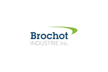 Brochot Industrie Inc.
