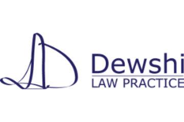 Dewshi Law Practice