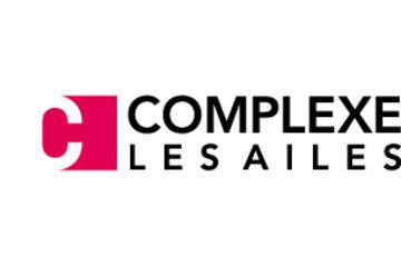 Complexe les Ailes à Montréal