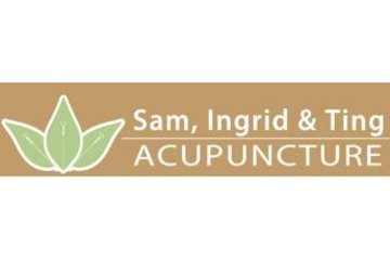 Sam, Ingrid & Ting Acupuncture Clinic