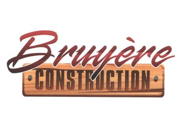 Bruyère Construction inc.