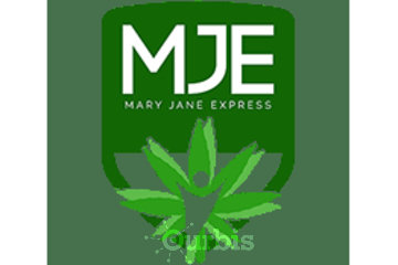 Mary Jane Express