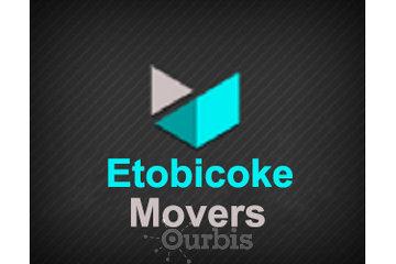 Etobicoke Movers | Moving Company
