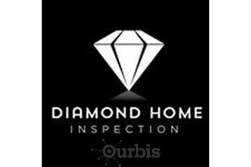 Diamond Home Inspection
