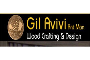 Gil Avivi Custom Furniture