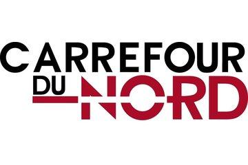 Carrefour du Nord