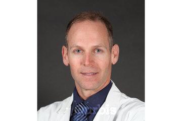 Lefebvre Stéphane Dr Chiropraticien