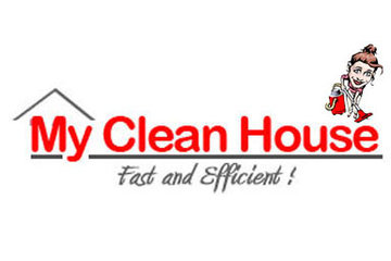 My Clean House