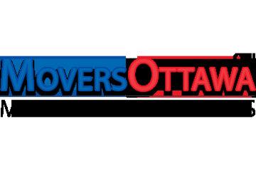 Movers Ottawa Ontario