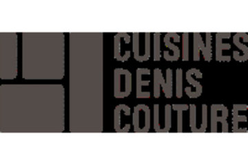 Armoires De Cuisine Denis Couture International Inc