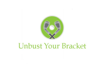 Unbust Your Bracket