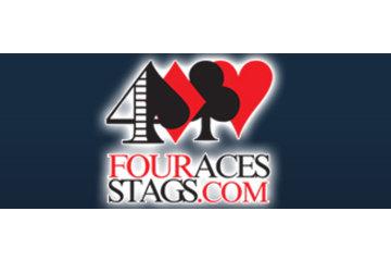FOURACESSTAGS.COM in Toronto