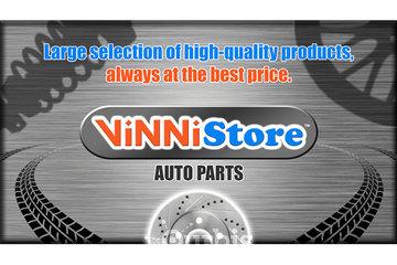 ViNNiStore Auto Parts & Tools à St-Laurent: ViNNiStore