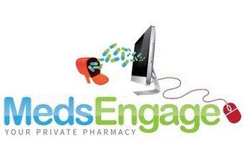 MedsEngage Inc.