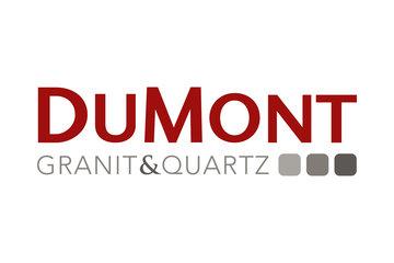 Dumont Granit & Quartz