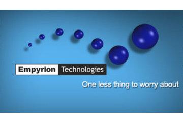 Empyrion Technologies