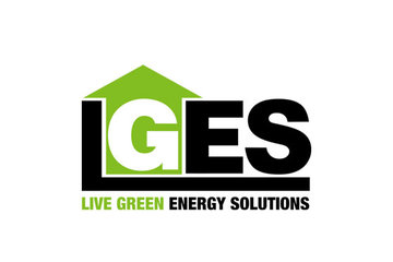 Live Green Energy Solutions