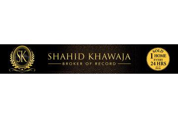 Shahid Khawaja