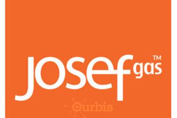 Josefgas