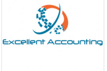 Excellent Business Solution Group