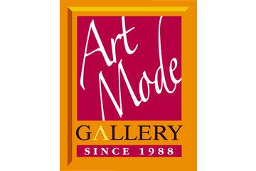 Art Mode Gallery