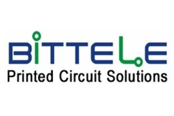 Bittele Electronics Inc