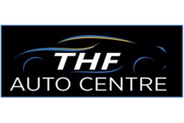 THF Used Auto Sales